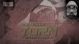 Merikan - Torn (Mean Teeth Remix)