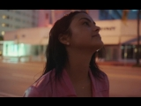 The Chainsmokers - Side Effects (Official Video) ft. Emily Warren