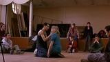 Интим / Intimacy (2000) BDRip 720p (эротика, секс, фильмы, sex, erotic) [vk.com/kinoero] full HD