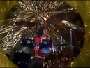 Gunnar Graps ja Magnetic Band - Onu Volli lugu