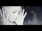 Johny Dar - Scars (Gaudi Remix) (Official Video)