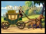 05.Гадкий Утенок The Ugly Duckling