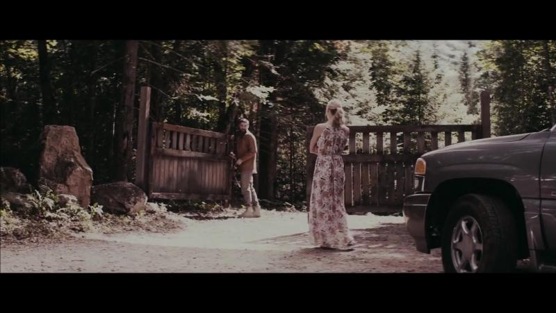 Кукловод — Русский трейлер (2018)
