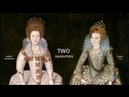 TWO DAUGHTERS Alisa Ten Marfa Semenova English baroque demo
