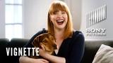 A DOG'S WAY HOME Vignette -