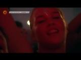 Adaro Defqon.1 Festival 2018 - BLUE