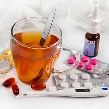 В то время как вирусы сезонного гриппа (гриппа) обнаруживаются в России круглый год, вирусы гриппа наиболее распространены осенью и зимой.