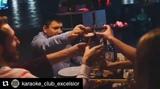 tanya_b_s video