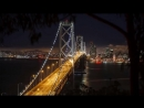 DRYM Jennifer Rene - Smile (Lyric Video)