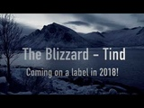 The Blizzard - Tind (ASOT)