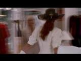 Pretty Woman - Oh, Pretty Woman (Roy Orbison)