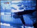 Окончание Формулы-1, музыкальные клипы, прогноз погоды и конец эфира (РТР, 29.04.2001)