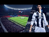 FIFA 19 STADIUMS & CROWDS | FT. BERNABÉU, JUVENTUS STADIUM, WANDA METROPOLITANO, SAN SIRO...etc