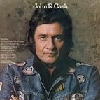 Johnny Cash альбом John R. Cash