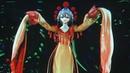 Puppet 牵丝戏 - YANHE Subtitles cc Vsinger Live 2018 - Vocaloid Live Concert