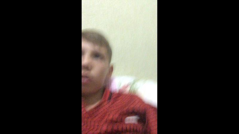 Евгений Девичинский — Live