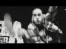 PANTERA - No Good (Attack the Radical) - fan made Music Video