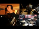 """CYTOTOXIN """"REDEFINING ZENITH"""" Playthrough Feat. Sven [ABORTED]"""