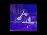 20.07.2018 2018 YOUR PARADISE CHROMA POOL PARTY~Bigbrother DJ - mix