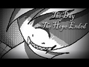 (Voiceless) THE DAY THE HOPE ENDED Chapter 1: Anarchy in Equestria