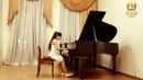 GTCO-2117-0112 - Шилова София/Sofiya Shilova Golden Time Online Chicago