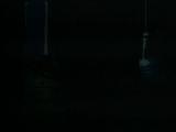 Инспектор Гаджет сезон 1 серия 59 Inspector Gadget (Франция США Япония Канада Тайвань 1983) Детям