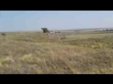 Vlog 18 Прогулка По Серому Отвалу Часть 1 _HD