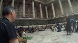 Стихиалий STIHIALIY. Русcкий Этнографический Музей. Санкт-Петербург