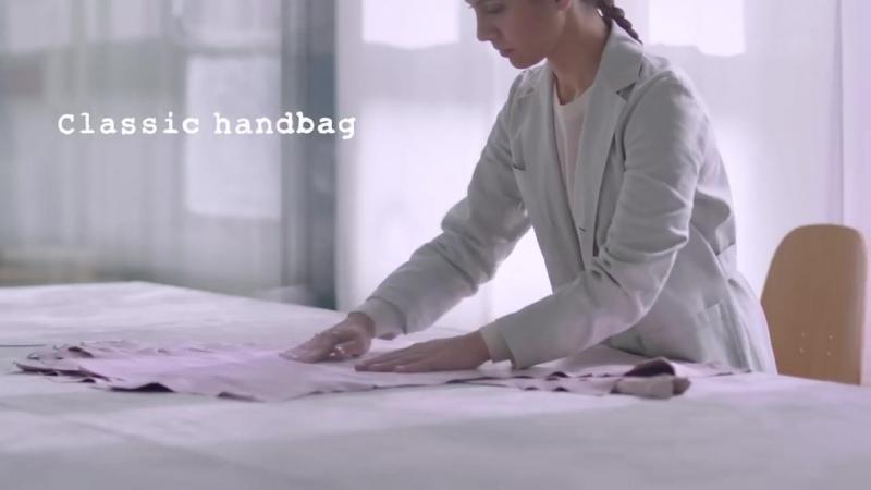 Highlighting CHANELs Handcraft Handbag Stories CHANEL