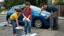 TOPSY AND TIM FULL EPISODES Topsy and Tim CAR WASH NEW 2018