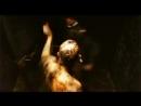 Torture Killer - I bathe in their blood