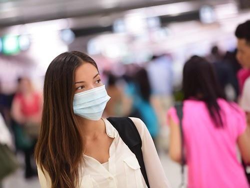 Первые симптомы гриппа у ребенка и взрослого