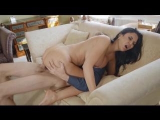 Jasmine Jae [SEX_Porn_Fuck_Milf_Mom_Ass_Tits_Blowjob_Anal_Black_BRAZZERS]