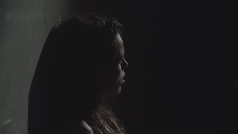 Zivert - Еще хочу Премьера клипа