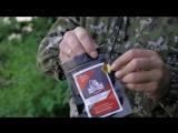 Monster Fish - пеллетсы для рыбалки, видеобзор