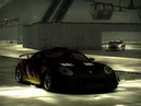 Need for Speed 3. Most Wanted 2005. Дуэль с Джевелс.