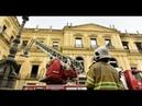 Museu Nacional: o que realmente aconteceu!