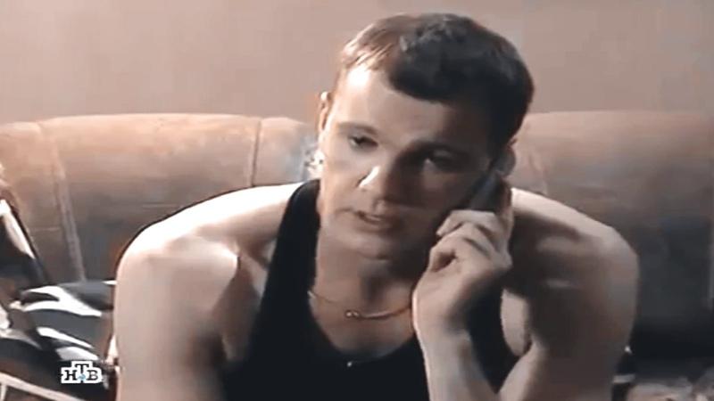 ♥Максим и Василиса Возвращение Мухтара Удержи моё сердце♥
