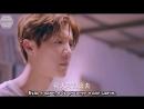 [РУСС. САБ] Сладкий Удар\Sweet Combat Episode 5