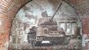 Т-34-85-Танк Победы! / T34-85- Victory Tank! vol.1