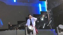 LAY ZHANG - SHEEP (Alan Walker Relift) LIVE at Lollapalooza 2018 (Completed Version)
