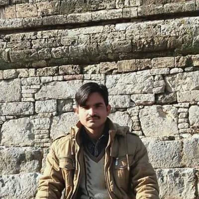 Asif Rafique
