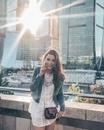 Наталия Ларионова фото #17