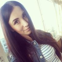 Аватар Дианы Кобиашвили