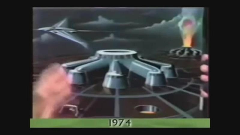 Жак Фреско на шоу Ларри Кинга (отрывки_ 1974 г.).mp4