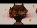 Painting Process:수채화 일러스트/Watercolor illustration I pray by jiyeon