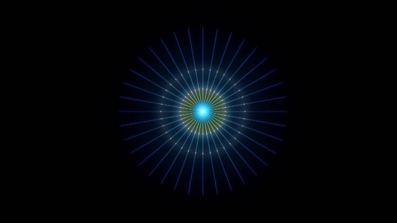 Тайна 3 6 9. Торсионная Математика Сердца. Тесла. Марко Родин. Часть 1.