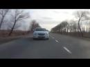 Видеозаписи Байдаулета Унгарбаева _ ВКонтакте.mp4