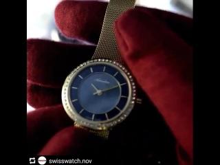 swisswatch.nov_20180704131207.mp4