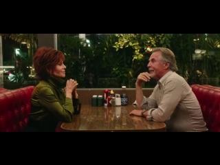 Книжный клуб (2018) полный фильм смотреть полностью онлайн бесплатно в хорошем качестве